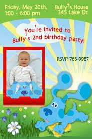 45 best bubble guppies invitations images on pinterest bubble
