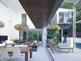 modern beach house design australia house interior sunshine beach pool house in queensland beach pool pool houses