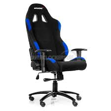 akracing gaming chair i98 all about coolest home decoration