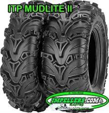 itp mud light tires utv atv itp mud lite tires at wholesale prices atv tires