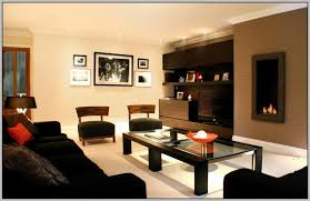 what paint colors go with light brown furniture modrox com