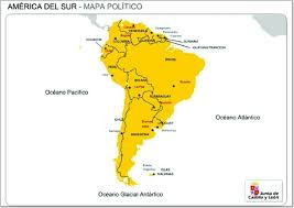 malvinas map south america map in map of usa states