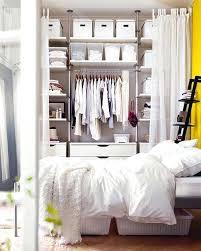 dans chambre dressing dans chambre deco dressing ikea 4 dressing dans chambre