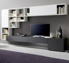 home interior tv cabinet tv cabinet ideas design internetunblock us internetunblock us