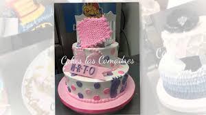 celebration birthday u0026 wedding cakes birmingham al youtube