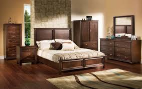 chambre en bois chambre en bois massif jlm luxembourg int rieur tinapafreezone com
