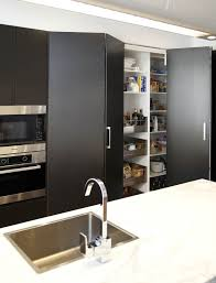 kitchen design wonderful kitchens sydney kitchen how to avoid mistakes when carrying out kitchen makeovers