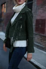 motorcycle style jacket get 20 suede moto jacket ideas on pinterest without signing up