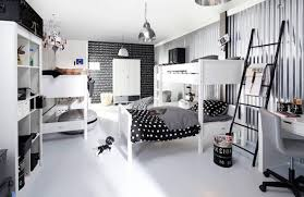 teenage room scandinavian style bathroom over the toilet storage cabinets bathroom etagere with