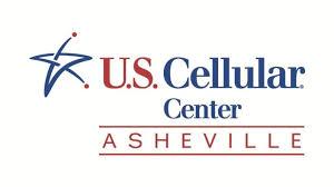 black friday us cellular 2017 us cellular center asheville nc u0027s official travel site
