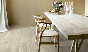 Kronopol Laminate Flooring South Africa Pride Flooring Highest Quality Flooring At The Best Prices