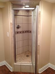 fine basement shower 33 by home design ideas with basement shower