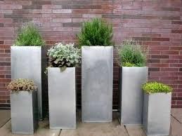 diy herb garden container garden design ideas diy herb container garden ideas