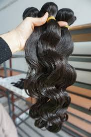 Remy Hair Extensions Cheap by Brazilian Virgin Hair Extension Weft Remy Weaves Weave Bundles