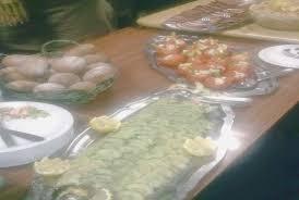 cours de cuisine vannes beautiful cours de cuisine vannes beautiful hostelo