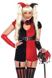 Jester Halloween Costume Women U0027s Jester Costume Costumes
