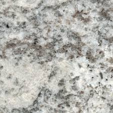 white spring granite countertops ideas also countertop colors with