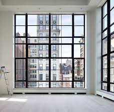 nyc apartment inspiration space saving ideas for nyc apartment
