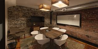 meeting rooms in san francisco banbenpu com