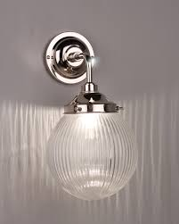 Bathroom Wall Fixtures Contemporary Bathroom Wall Lights Lighting Light Fixtures Uk