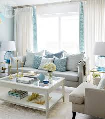 house of turquoise living room olivia lauren interior design house of turquoise