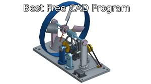 best free best free cad program onshape creating cad in your browser