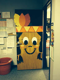 indian classroom doors continue with sign up with email