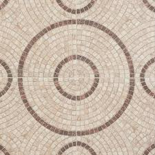 floor and decor ceramic tile maximus decor ceramic tile 18in x 18in 100215276 floor and