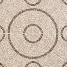maximus decor ceramic tile 18in x 18in 100215276 floor and