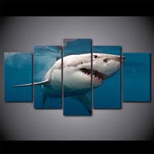 discount shark oil 2017 shark oil on sale at dhgate com