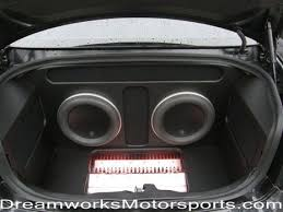 dodge charger sound system jl audio 2008 dodge charger car audio custom installs