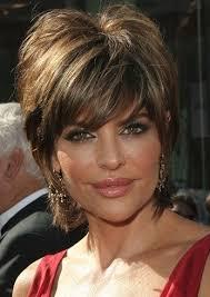 shaggy haircuts for women over 40 2845 best short hair cuts for women over 50 images on pinterest