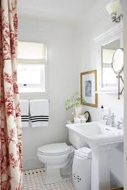 bathroom laundry ideas small bathroom ideas 20 of the best small bathroom before and