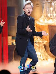 k pop js hyuna trouble maker photoshoot official trouble maker js hyuna thread page 142 groups onehallyu