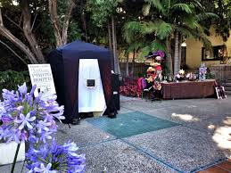How Much Does A Photo Booth Cost Photonometry Photo Booth Photo Booth Rentals Our Photo Booth