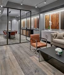 apex wood floors opens new showroom and design center in downtown