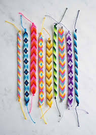 diy woven bracelet images Best 25 woven bracelets ideas diy bracelets making jpg