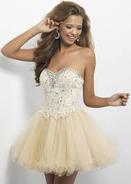 prom 9652 champagne strapless sweetheart dress rissyroos com
