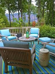 North Carolina Patio Furniture 136 Best Great Porches And Patios Images On Pinterest Gardens