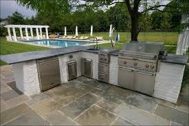 kitchen nightmares island outdoor kitchen islands costco grill ideas covered outdoor kitchen