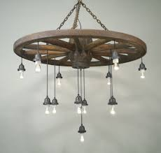 Wagon Wheel Home Decor Decor Wagon Wheel Ceiling Fan Wagon Wheel Chandelier