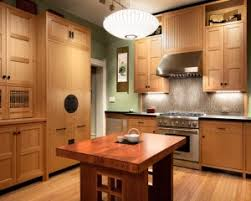 COST OF NEW KITCHEN CABINETS FOR YOUR APARTMENT  Apartment Geeks - Kitchen cabinet apartment