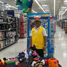 find out what is new at your hurst walmart supercenter 1732