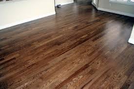 restain hardwood floors wood floors