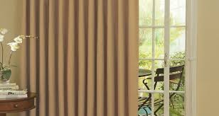 Sunbrella Outdoor Shower Curtains by Curtains Eye Catching Extra Wide Outdoor Curtain Rods Unusual