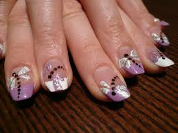 best 25 dragonfly nail art ideas only on pinterest one color