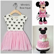 minnie s bowtique style guide minnie s bow tique joelle