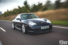 modified porsche gt3 opinion in defence of the porsche 991 u0027s electric power steering