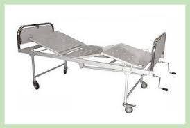 motorized hospital bed u0026 air mattress on rent at kolkata