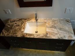 Dura Supreme Kitchen Cabinets by American Tile And Stone Llc Cabinets